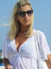 Aleksandra, 35, Russia, Moscow