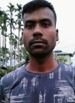 Ajay, 18  , Tufanganj