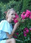Svetlana, 37  , Burgas