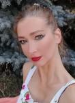 Svetlana, 38  , Burgas