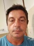 Rosario, 49  , Rome