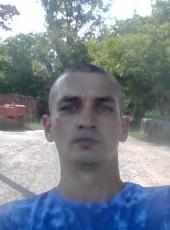 Ярослав, 27, Ukraine, Chernivtsi