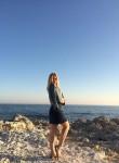 Kseniya, 21  , Velikiye Luki