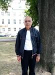 Gennadiy , 54  , Lviv