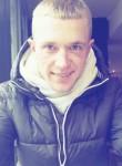 ivan, 29  , Singen