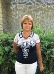 Евгения, 55  , Yasynuvata