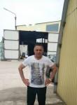 Sergey, 49  , Novaya Usman