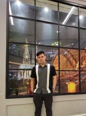 gfffc, 28, Vietnam, Ho Chi Minh City