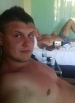 Mishka, 29  , Podolsk