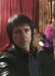 vyacheslav, 49  , Pyatigorsk