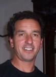 Huberth, 46  , Maldonado