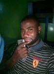 Oscar, 37  , Osogbo