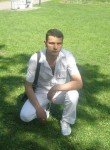 Ravshan, 39, Saint Petersburg