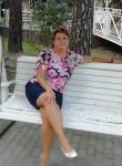 Галина, 47 лет, Київ