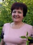 Nina, 59  , Chisinau