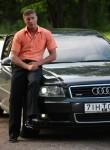 sergey, 35  , Velikiye Luki