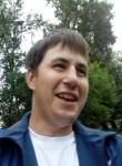 Aleksandr, 32  , Abakan