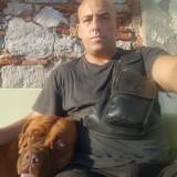 Emiliano, 50  , Calcinato