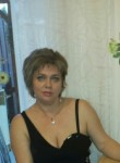 Tatjana, 44  , Spelle