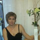 Tatjana, 45  , Spelle