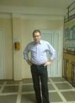 leonid, 43  , Angarsk