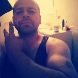 James, 23  , Isny im Allgau