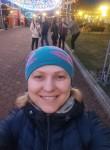 Darya, 35  , Irkutsk