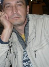 Sensey, 48, Russia, Petrozavodsk