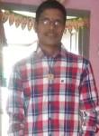 mkgk murthy, 38  , Kakinada