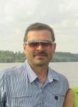 aleksandr, 49  , Kostroma