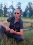 .Igor, 38  , Balashov