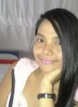 charlenelagare, 35  , San Jose (Bicol)