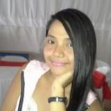 charlenelagare, 37  , San Jose (Bicol)