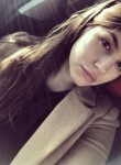 Viktoriya, 27  , San Jose