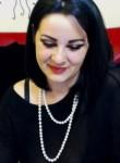 Juliana, 35 лет, North York
