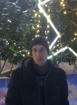 aleksandr, 37  , Yefremov