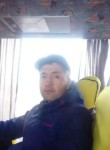 NAZIM, 40  , Novosibirsk