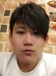 이승휘 , 28  , Osan