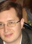 Dima, 43, Yessentuki