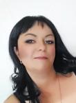 Veronika , 39  , Bilibino