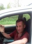 Андрей Гурко