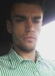 Marcin, 30  , Schaumburg