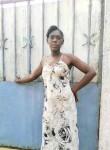 virginie mbea, 38 лет, Douala