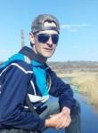 Aleksey , 28, Kiev