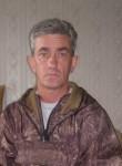 Сергей, 50  , Verkhnyaya Pyshma