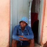 Rashid, 28  , Bukoba