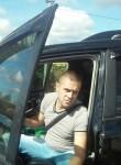 Dima, 39  , Kovylkino