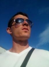 Dmitriy, 33, Russia, Norilsk