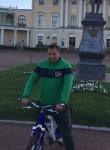 sergey, 36, Biysk