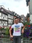 Guido, 41  , Wolfsburg